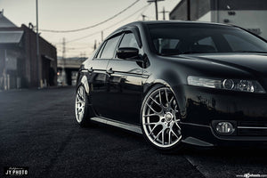 AG Wheels M359