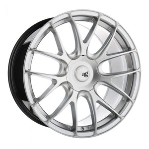 AG Wheels M410