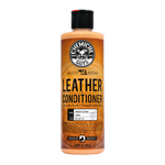 Leather Conditioner (473ml)