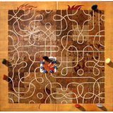 Tsuro - slightly damaged box - Boardway India
