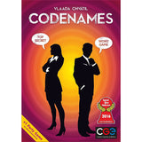 Codenames - Boardway India