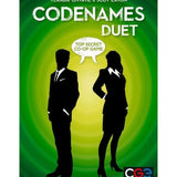 Codenames Duet - Boardway India