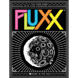 Fluxx 5.0 - BOARDWAY INDIA