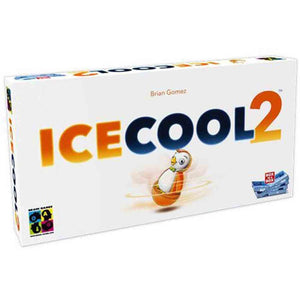 Ice Cool 2 - Boardway India