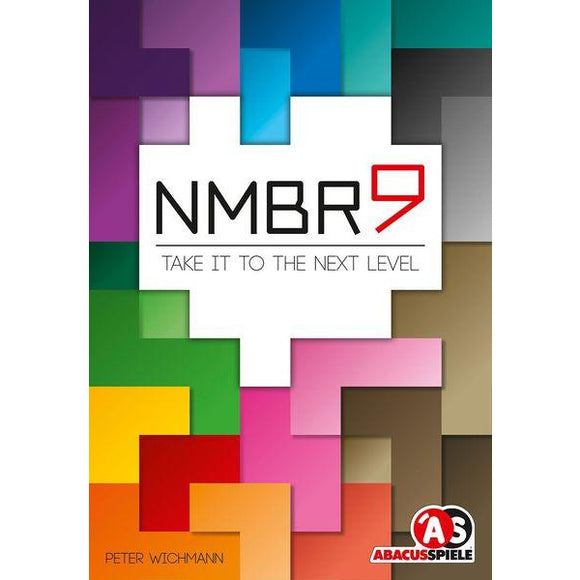 NMBR9 - Boardway India