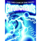 Chrononauts - Boardway India