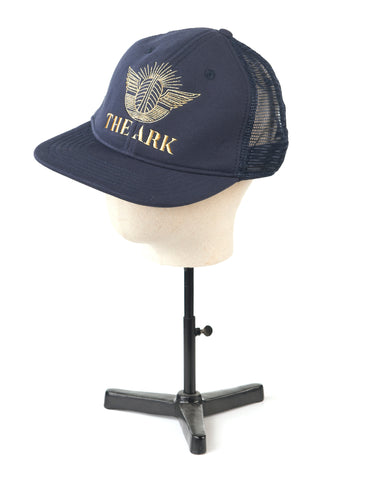 The Ark Cruises - Baseball Cap