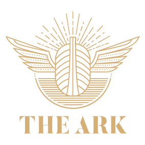 The Ark Cruises