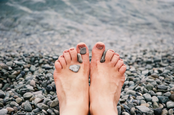 Relieve Bunion Pain With These 3 Easy Tips on Shoes