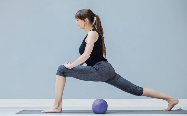 What to look out for when choosing a pilates instructor
