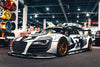 Looking back at our SEMA 2018