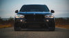BMW X5 | Flow Technik FT113