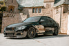 BMW 340i | Flow Technik FT107