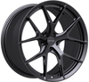Ultimate Forged Plus Series | UF101P