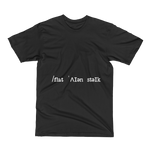 Flat Iron Steak - Short Sleeve T-Shirt