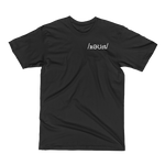 Roast - Short Sleeve T-Shirt