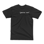 Ground Lamb - Short Sleeve T-Shirt