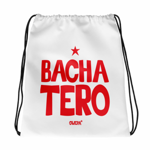 Bachatero shoebags