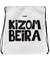 Kizombeira Drawstring bag