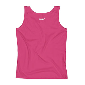 #GWEPAAA Ladies' Tank
