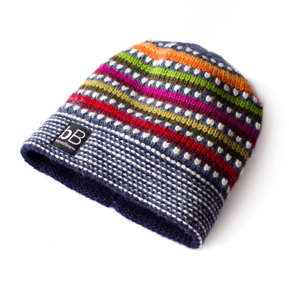 Original Beanies (without fleece)
