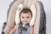 Image of Kids' Headrest/Neck Pillow for Car Seats