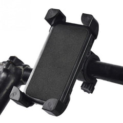 Mobile Phone Holder for Bicycle