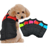 Image of Winter Jacket for Dogs
