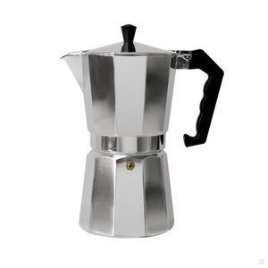 Stovetop Cafetiere