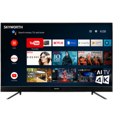Skyworth 43 inch Android Smart Full HD TV