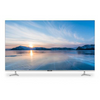 Skyworth 50 inch Android Smart 4K TV