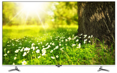 Skyworth 55 inch Android Smart 4K TV