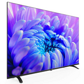 Skyworth 65 inch Android Smart 4K TV
