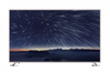 Skyworth 75 inch Android UHD TV
