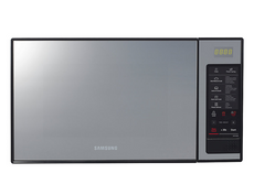 Samsung 28L Grill Mirror Finish Microwave