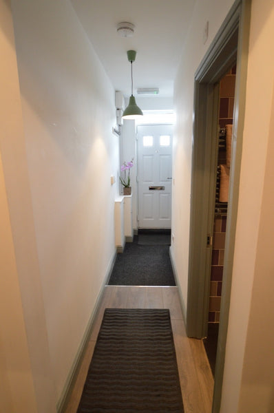St Johns, Comer Road, 6 bedrooms AVAIL, 1ST JULY 2020-2021 All Bills Included - StudentShac Worcester