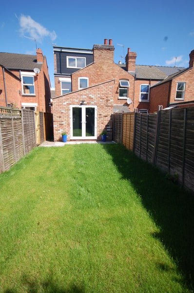 Blakefield Road, Spacious 6 bedrooms AVAIL 1ST JULY 20-21 All Bills Included - StudentShac Worcester