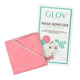 Mask Remover