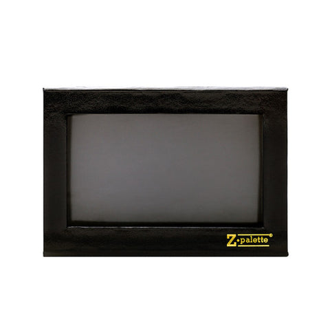 Mirror Z Palette - Black