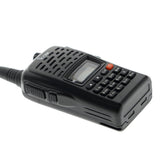 Icom Two Way Radio IC-V87  Walkie Talkie