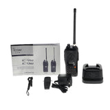 Icom Two Way Radio IC-V82  Walkie Talkie
