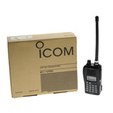 Icom Two Way Radio IC-V85  Walkie Talkie