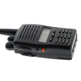 Motorola 2 Way Radio  MT-777  Walkie Talkie