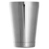 Vaso boston Tin Ginza Urban Bar 570 ml - utensilioscocteleria