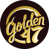 Golden47 logo