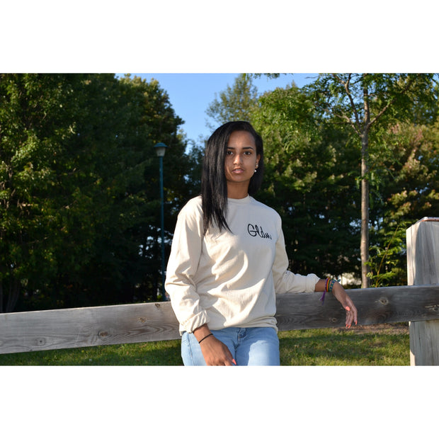 CLASSIC - Beige - golden47apparel