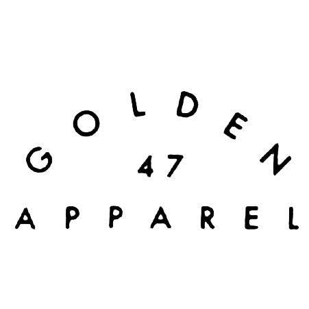 Summer19 Crop Top - Black - golden47apparel