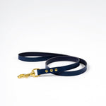 The Mowgli Dog Lead - Navy