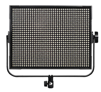 VILTROX VL-D85B / VL-D85T adjust the color temperature and brightness LED light
