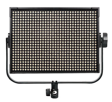VILTROX VL-D60B / VL-D60T adjust the color temperature and brightness LED light